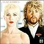25-eurythmics
