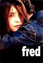 08-fred